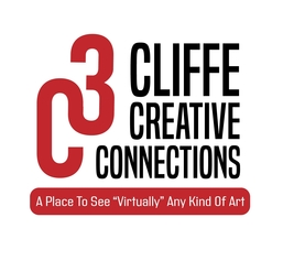 C3 - Cliffe Creative Connections
