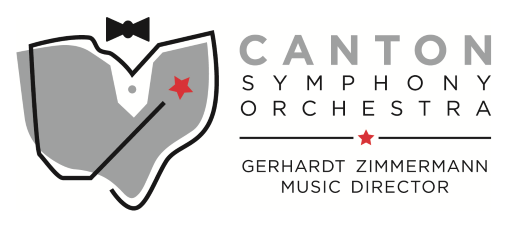 The Canton Symphony Orchestra