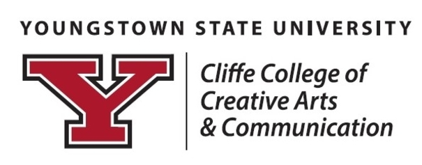 YSU Cliffe College of Creative Arts & Communication