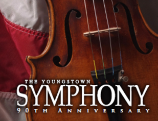 Youngstown Symphony Image