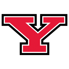 "The ""Y"" -- YSU logo"