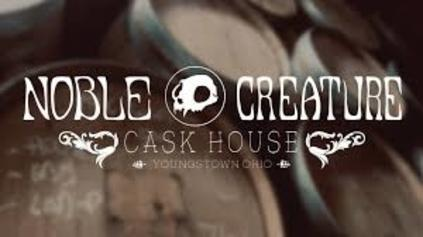 Noble Creature Cask House