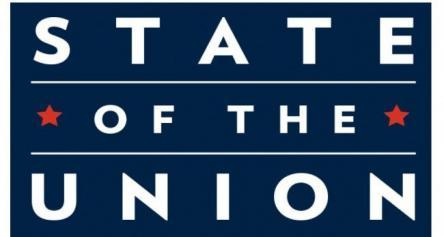 Dentistry's State of The Union